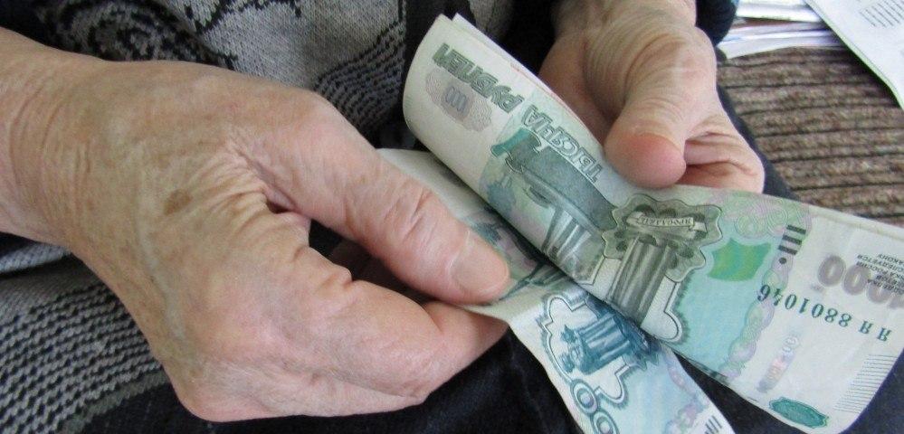 насекомое, кража денег пенсионный фонд тотчас схватывает