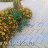 Компания ЛИТ. Тротуарная плитка в Екатеринбурге