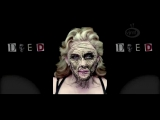 Madonna - Nobody Knows Me (Peter Rauhofer's &amp VJ Marcos Franco Remix Video)