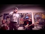 САША и СИРОЖА - ЛЮБОВЬ - Концерт в Свином Рыле
