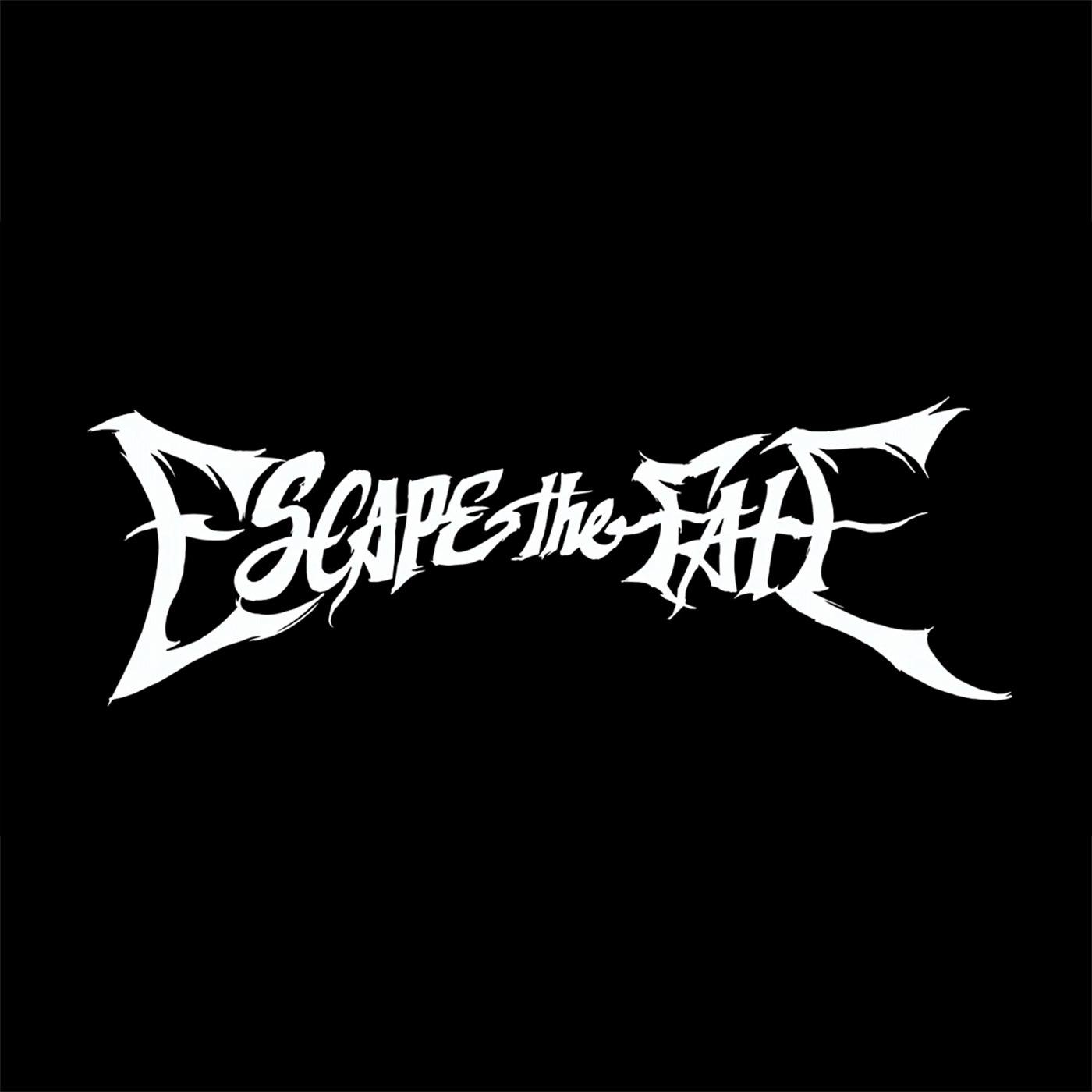 Escape The Fate - Overcome [unreleased song] (2016)