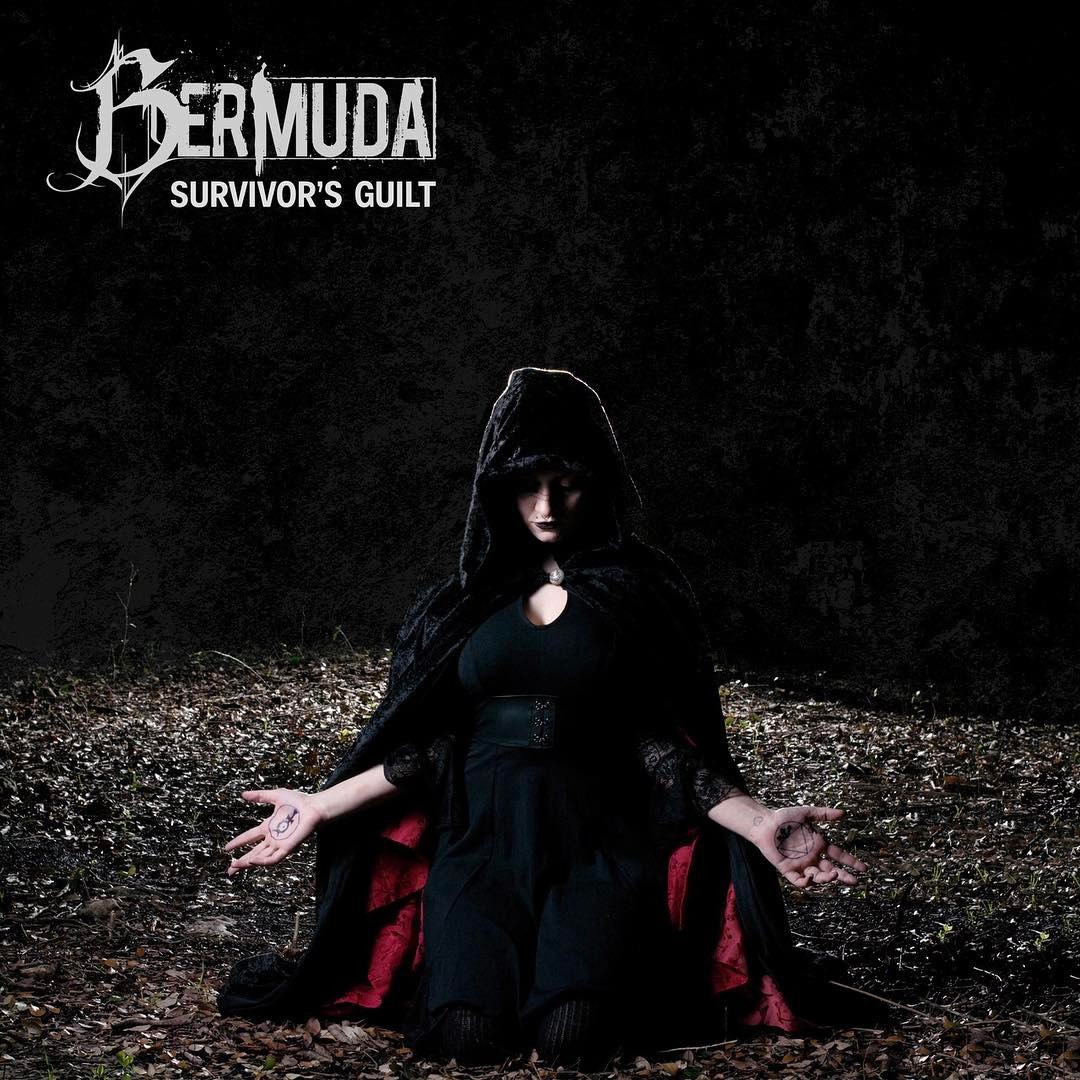Bermuda - Survivors Guilt [single] (2017)