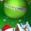 Moneyveo.ua – супершвидкі кредити в Інтернеті