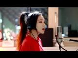 Avicii - Wake Me Up (кавер) J.Fla