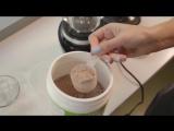 Как правильно приготовить вкусный и полезный коктейль Гербалайф Формула 1