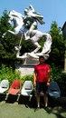 Денис Матвеев фото #27