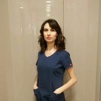 Ольга Детченя