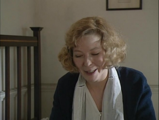 The House of Eliott S01E05 english