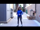 Dytto What is LoveIt's Time Video