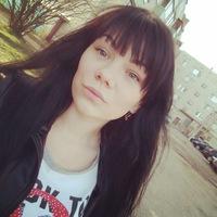 Марьяна Сиволова