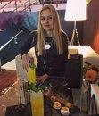 Анастасия Свистунова фото #16