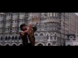 Безумная любовь. 1992. реж. Радж Канвар. в рол. Шах Рукх Кхан, Дивья Бхарти, Риши Капур, Амриш Пури