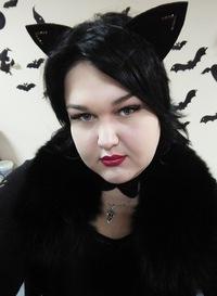 Ксения Лазаревич