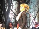 31.12.2016.Театр им. Ф.Волкова.Любовь правит миром. Концерт Л. Ю. Казарновской. За 4 часа до Нового Года.