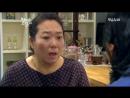 Мисс Панда и мистер Ёж.серия 14 из 16 2012 г Южная Корея