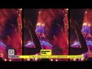 DFM #DВИЖЕНИЕ DJ RIGA - 2701 ! Найди свою силу (Atom Mix Mash Up)
