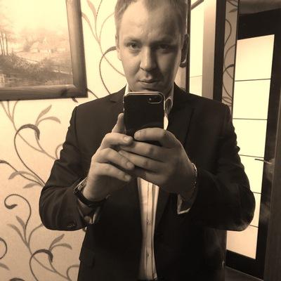 Александр Дмитриевич