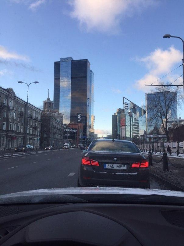 Юра Антонов | Санкт-Петербург