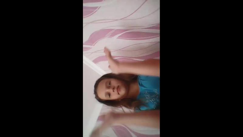 Даша Николаева - Live