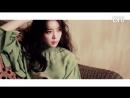 Bnt영상 우리 갑순이 김영란으로 돌아온 달샤벳 아영, 치명적 매력 공개한 화보 현장