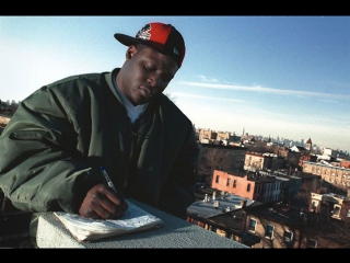 """Killah priest """"from then till now"""" ghost dog scene"""