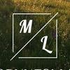 Моринське життя   Moryntsi. Live