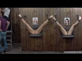 CzechAV Необычный чешский бордель порно чешское czech porn оргия групповуха чешская кремпай creampie cumshot камшот жесткое цп