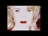 Наталья Новикова - Я касаюсь губ твоих(1996)