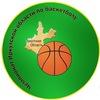 Чемпионат Иркутской области по баскетболу