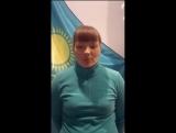 Светлана Юзюк - гордость ИнЕУ!