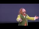 Театр Клоунады -Лицедеи- - Парад алле