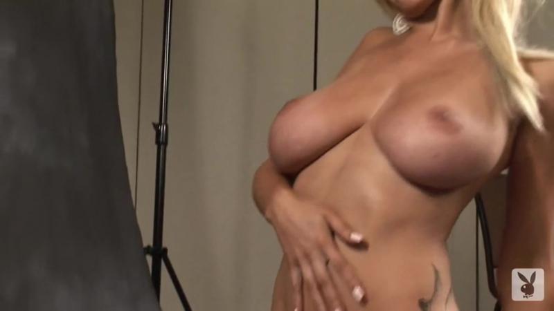 Порно кастинги, смотреть кастинг Пьера Вудмана онлайн