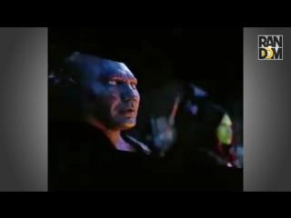 Полный трейлер фильма «Мстители: Война Бесконечности» / Avengers: Infinity War с Comic-Con