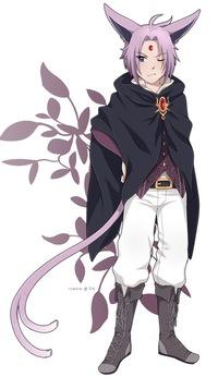 фото картинки аниме