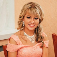 Анастасия Анциферова