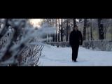 Евгений Коновалов - Ты прости