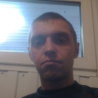 Yury Levchuk