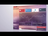 Урок 4 - Как пополнить счёт в RedeX