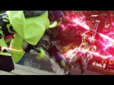 [dragonfox] Kamen Rider Ex-Aid - 05 (RUSUB)