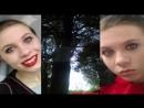 Katelyn Nicole Para los curiosos su Cuenta de Youtube se llamaba así usuario ITZ Dolly