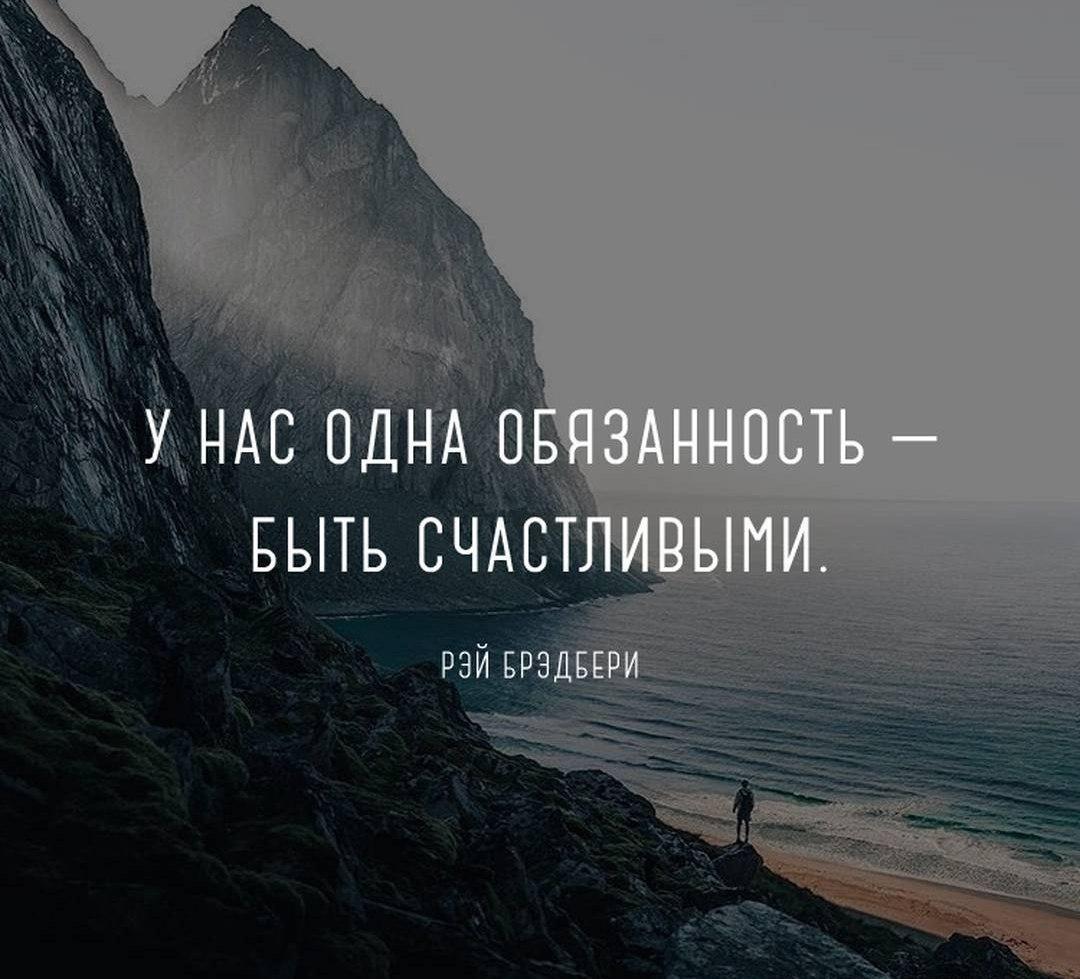 https://cs7057.vk.me/c836720/v836720679/121a4/5Lje-g1C3xw.jpg