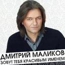 Дмитрий Маликов фото #47