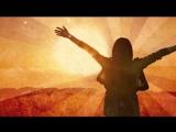 Хочу я быть ближе ближе к Тебе Ольга Марина [КАРАОКЕ ПЛЮС] ПРОСЛАВЛЕНИЕ христианские песни