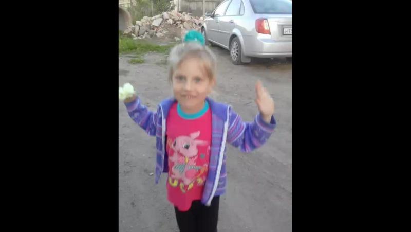 Вероника Игнатенок - Live
