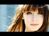 Armin Van Buuren feat. Laura Jansen - Use Somebody HQ