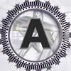 АНЕКСТА: Оборудование для автосервиса