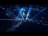 Баста - Лёд (LIVE: Олимпийский 360) / 22.04.2017