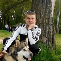 Кирилл Иванов   Курск