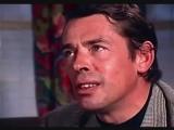Jacques Brel - Moi Brel
