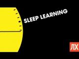 Спите ли вы достаточно